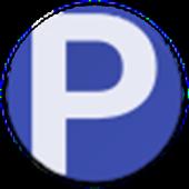 PooChat icon