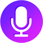 Голосовой помошник алиса - команды icon