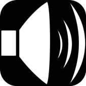 Volume Amplifier Booster x2 icon