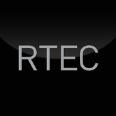 RTEC - THE RACE IS ON icon