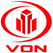 VON - Your Dream Our Creation icon
