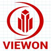 ViewOn icon