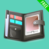 Install App House & Home android Budget Planner Lite 3d