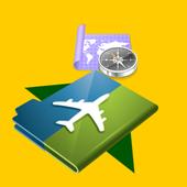 Download App antagonis android Holiday Planner Lite APK offline