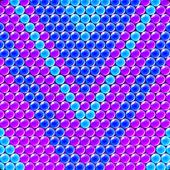 Bubble Vault icon