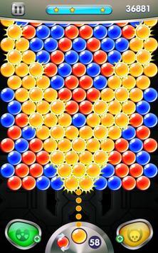 Bubble Vault screenshot 14