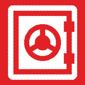 SecureVault-Hide Pics & Videos icon