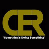 CER icon