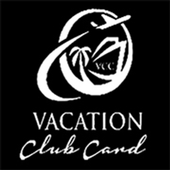 Vacation Club Card icon