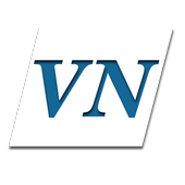 Vnsupermark for Android icon