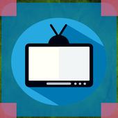 Bangla Tv,Cricket,Movies icon