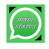 Hindi Status 2018-19 icon