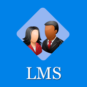 BP-LMS icon