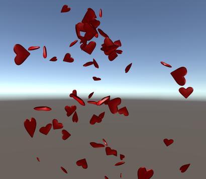 Gift of Valentine's Day screenshot 1
