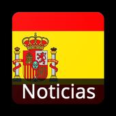 Noticias de Valencia icon