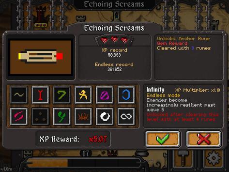 Dungeon Warfare screenshot 12