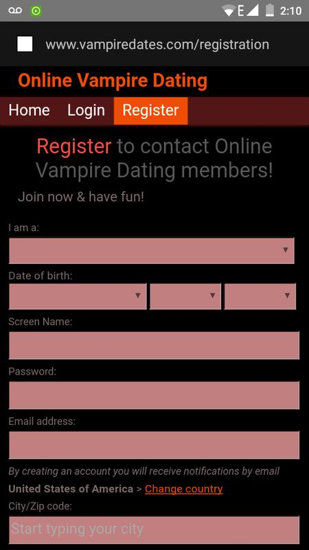 united states dating apk like dating by davido