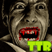 vampire live wallpaper icon
