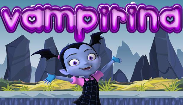 new vampirina adventures screenshot 5