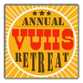 VUIIS Research Retreat 2016 icon