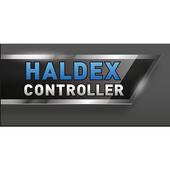 Haldex Controller icon