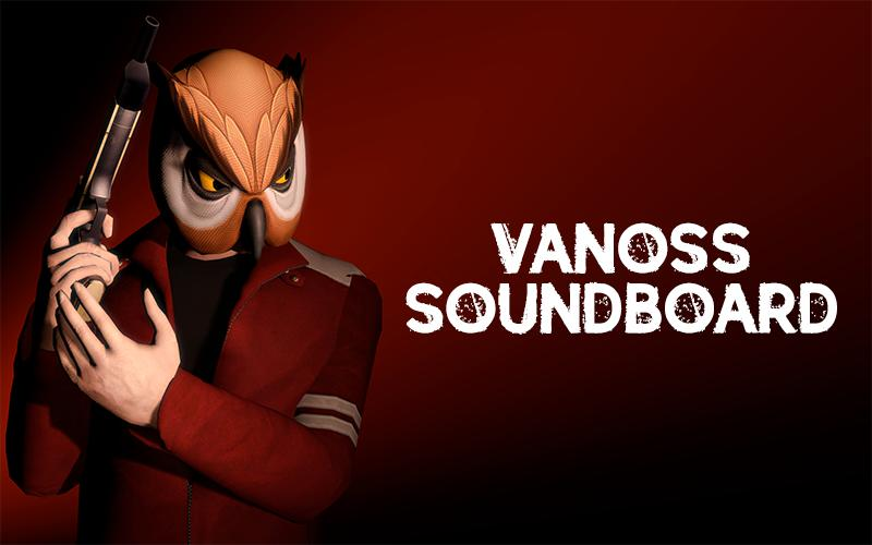 Vanoss & Squad Soundboard for Android - APK Download