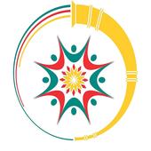 Vardhaman Sanskrutik Manch icon