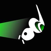 Prime Jump icon