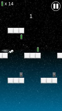 Prime Jump screenshot 1