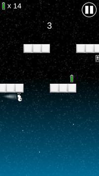 Prime Jump screenshot 2