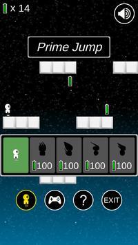 Prime Jump screenshot 3