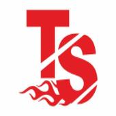 ТюнингСоюз icon