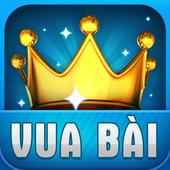 Vua Bài 8866 icon