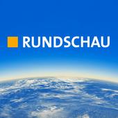 Rundschau icon