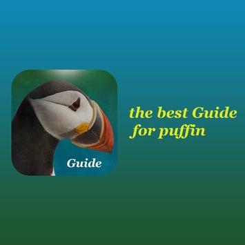 Free Puffin Browser Tip 2017 for Android - APK Download