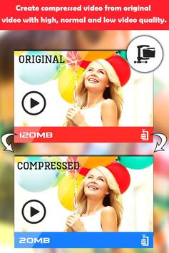 Photo Video Editor: Music, Cut apk screenshot