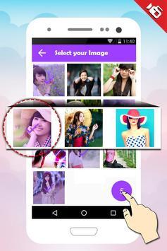 Photo Video Maker with Music screenshot 2