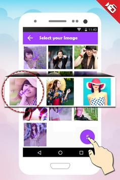 Photo Video Maker with Music screenshot 8