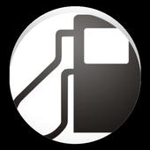 Контроль АЗС (Москва) icon