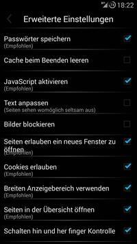 Schweiz Zeitungen screenshot 4