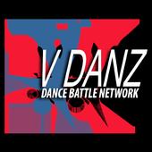 VDanz icon