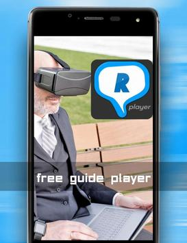 ✅Update Real-Player Helper for Android - APK Download