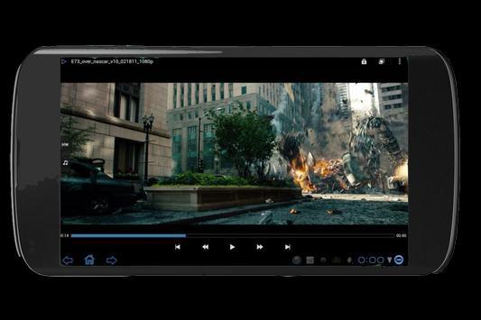 video player pro screenshot 1