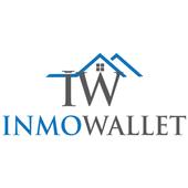Inmowallet icon