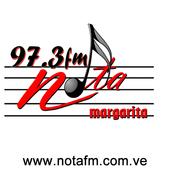 NOTA 97.3 FM icon