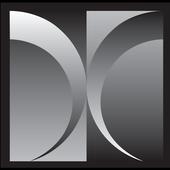 Domingo Cabrera Mobile icon