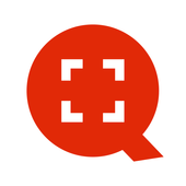 veQR icon
