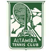 ATC Tenis icon