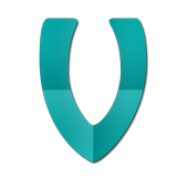 Vago Tube Popup Player icon