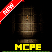 The Doll-2. Horror MCPE Map icon